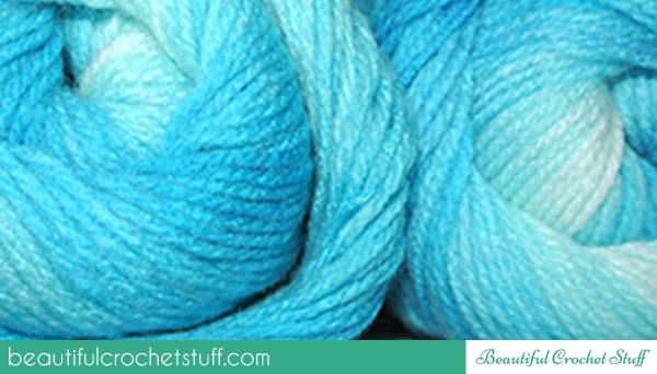 blue-blanket-1