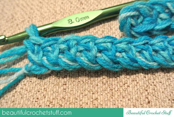 blue-blanket-10