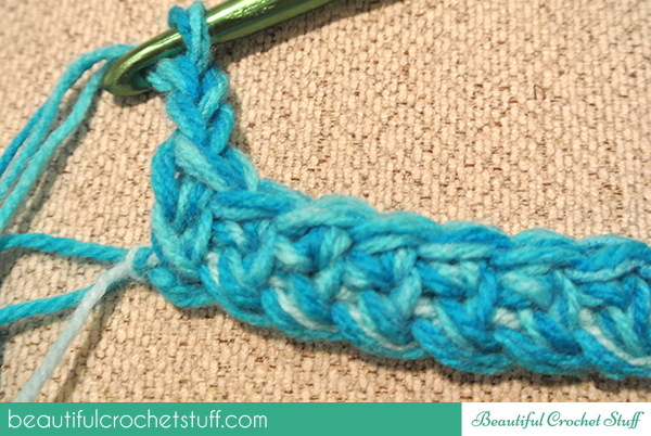 blue-blanket-11