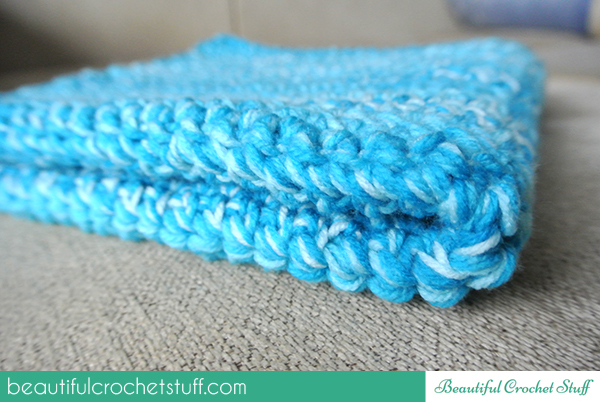 blue-blanket-16