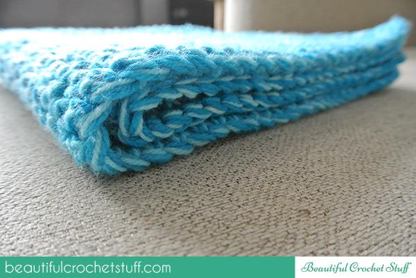 blue-blanket-17