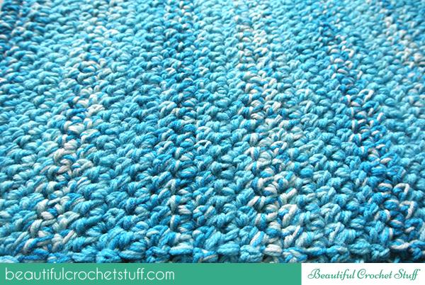 blue-blanket-19