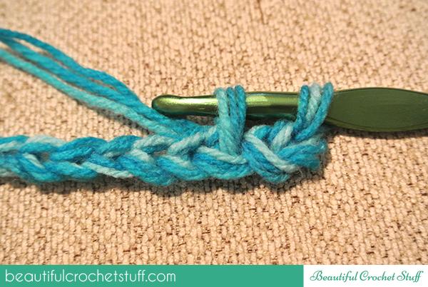 blue-blanket-5