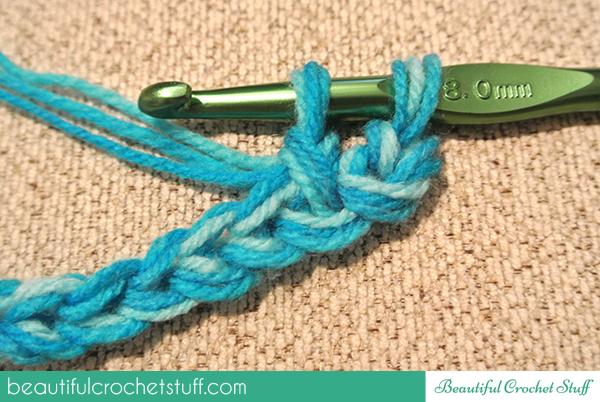blue-blanket-7