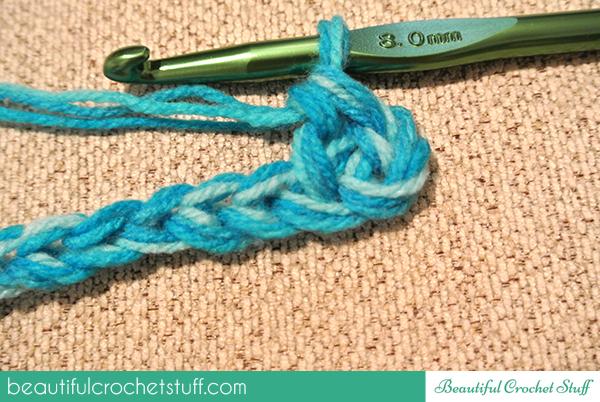 blue-blanket-9