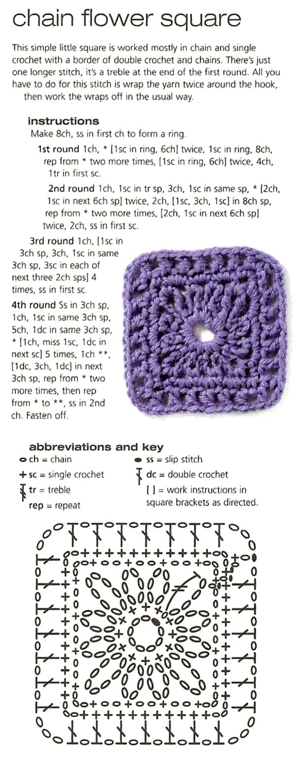 Free Crochet Patterns Beautiful Crochet Stuff