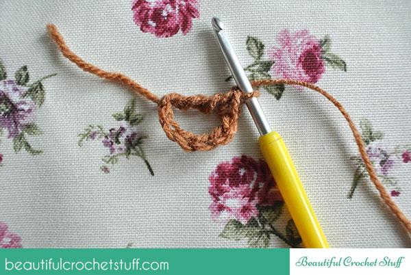 crochet-scarf