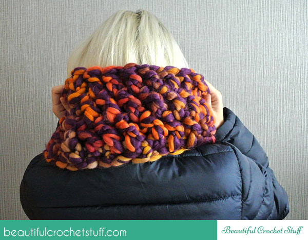crochet-scarf-bing-bang
