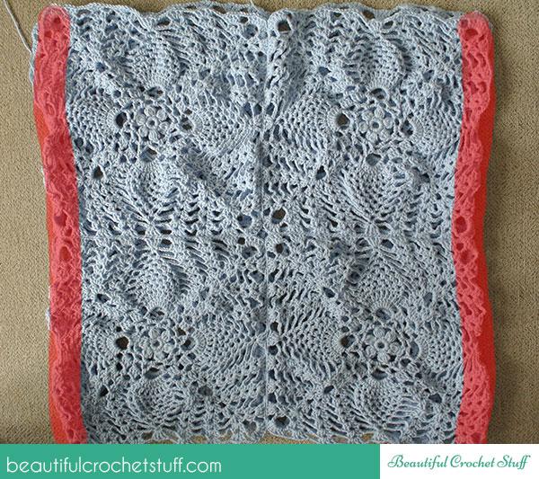 crochet-beach-cover-up-pattern