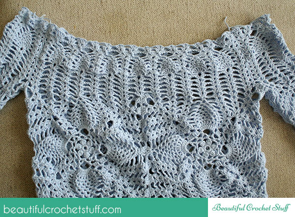crochet-summer-cover-up-free-pattern