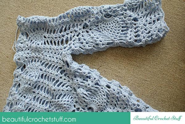 crochet-summer-cover-up