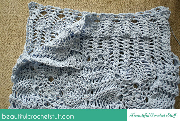 crochet-summer-tunic-pattern