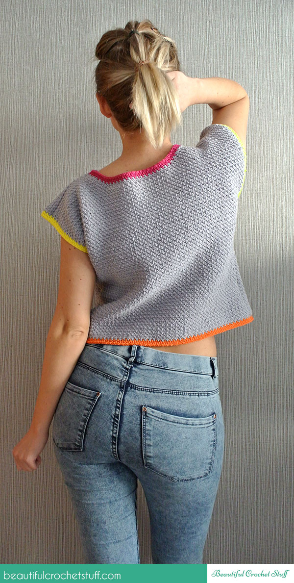 crochet-top-free-pattern-main