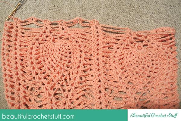 crochet-top-free-patterns