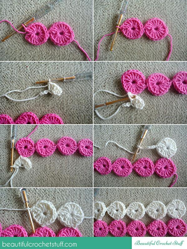 crochet-skirt-pattern