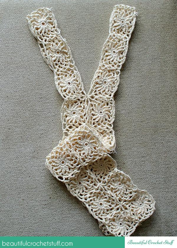 crochet-motif-tape