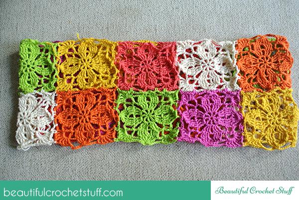 crochet-poncho- pattern