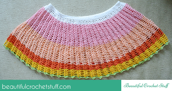 crochet-summer-tunic-pattern