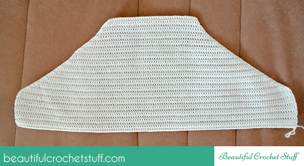 Crochet Halter Top Free Pattern Beautiful Crochet Stuff