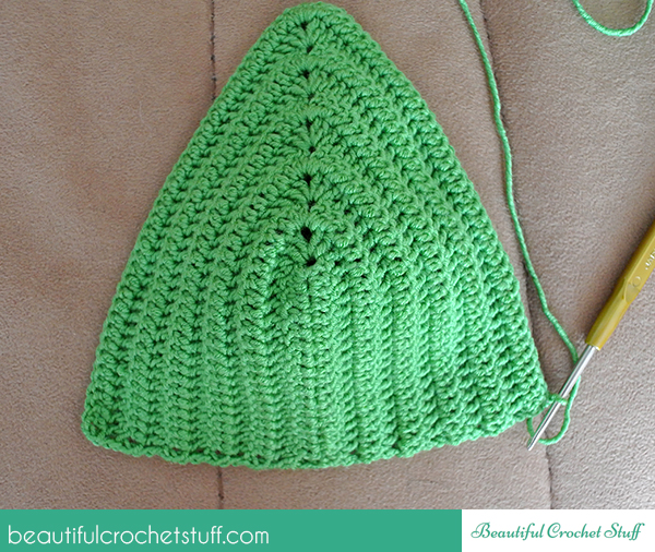 crochet-triangle-free-pattern