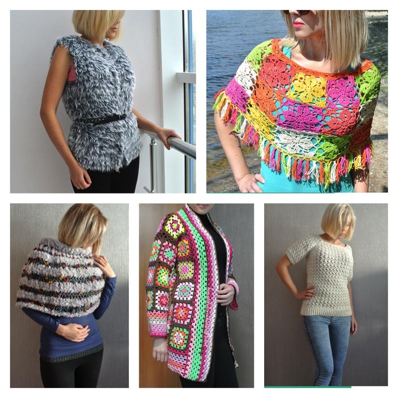 7ba7b640e Free Crochet Patterns | Beautiful Crochet Stuff