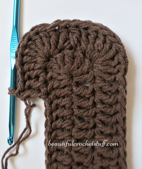 Crochet Bag Free Pattern Beautiful Crochet Stuff