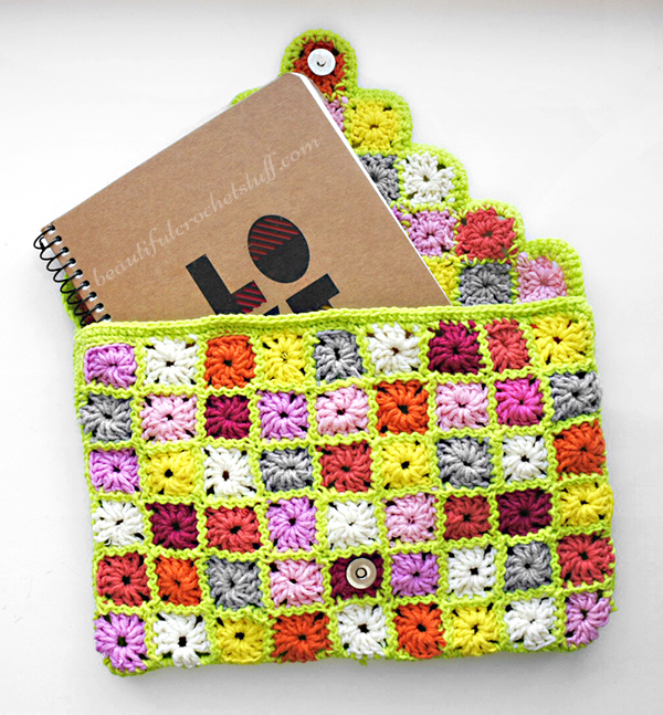 crochet-purse-free-pattern-7