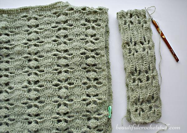 crochet-sweater-pattern-13