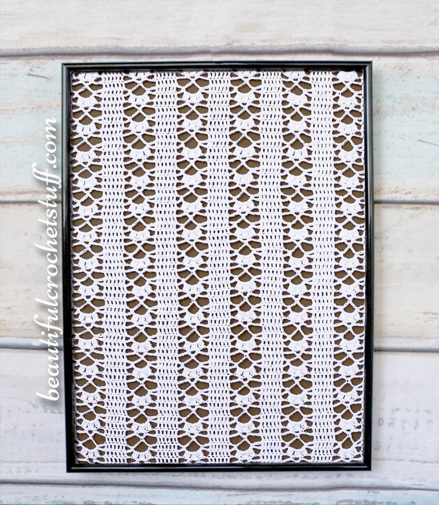 Free Crochet Patterns And Tutorials Beautiful Stuff Squarecrochetmotifpatterndiagram Skull Pattern